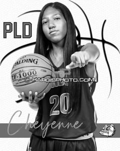 PLD-1819-poster-twenty-cheyenne-bw