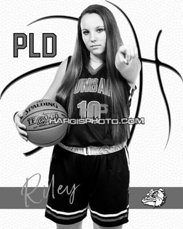 PLD-1819-ten-Poster-Riley-bw