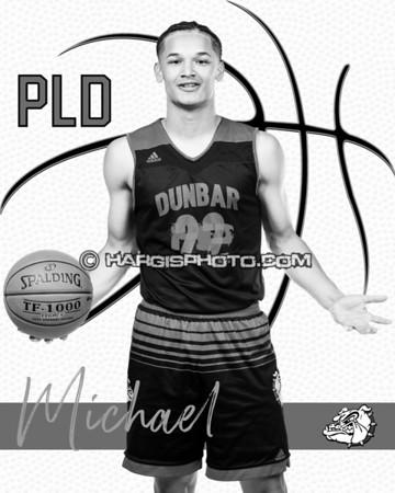 PLD-1819-poster-twentytwo-michael-bw