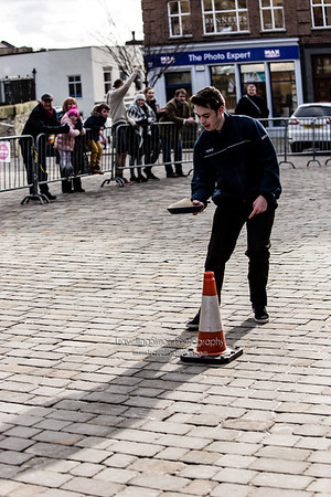 Pancake Race 2016-www travellingsimon com-photo-00714