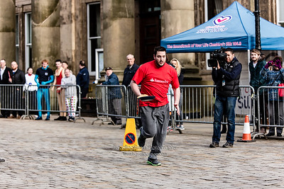 Pancake Race 2016-www travellingsimon com-photo-00664