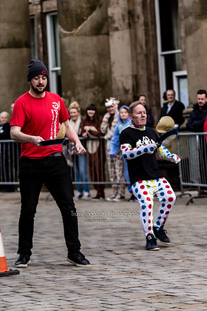 Pancake Race 2016-www travellingsimon com-photo-00630