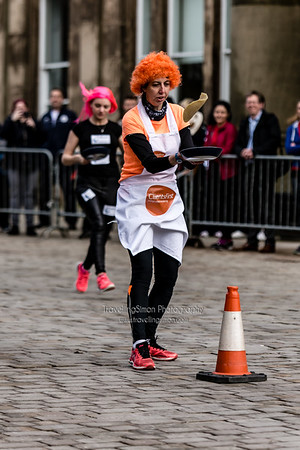 Pancake Race 2016-www travellingsimon com-photo-00616