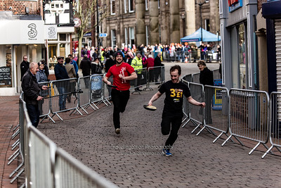 Pancake Race 2016-www travellingsimon com-photo-00548