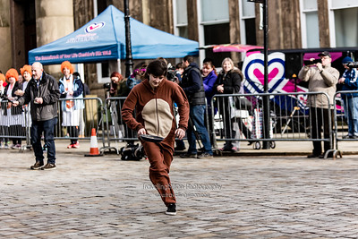 Pancake Race 2016-www travellingsimon com-photo-00572