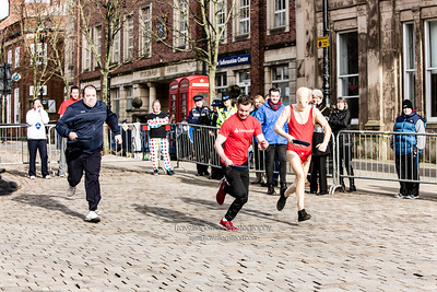 Pancake Race 2016-www travellingsimon com-photo-00702