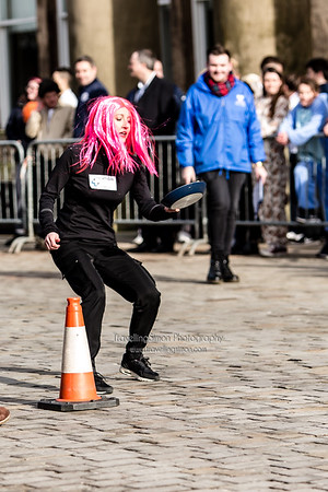 Pancake Race 2016-www travellingsimon com-photo-00686