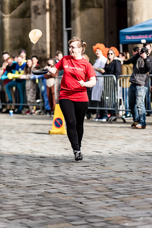 Pancake Race 2016-www travellingsimon com-photo-00599