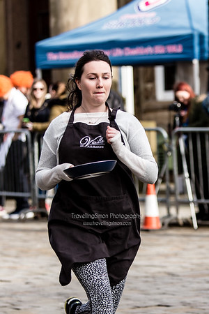 Pancake Race 2016-www travellingsimon com-photo-00584