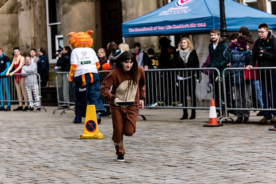 Pancake Race 2016-www travellingsimon com-photo-00653
