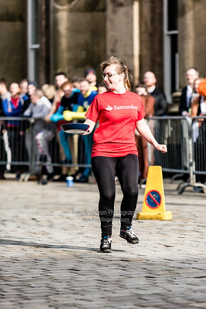Pancake Race 2016-www travellingsimon com-photo-00598