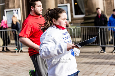 Pancake Race 2016-www travellingsimon com-photo-00712