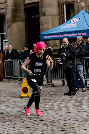 Pancake Race 2016-www travellingsimon com-photo-00623
