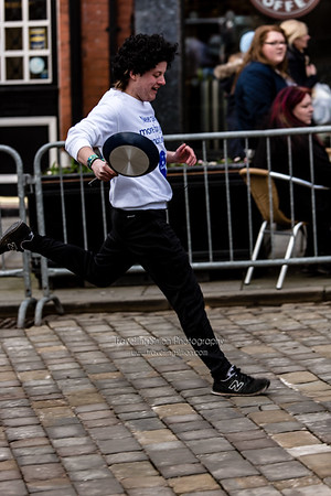 Pancake Race 2016-www travellingsimon com-photo-00544