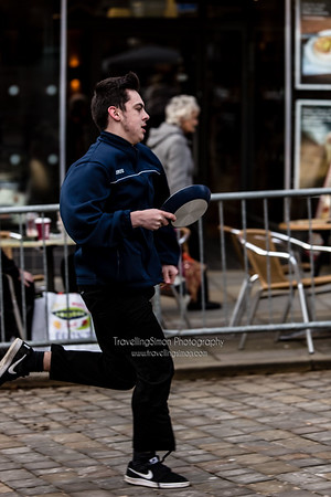Pancake Race 2016-www travellingsimon com-photo-00543