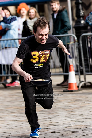 Pancake Race 2016-www travellingsimon com-photo-00643