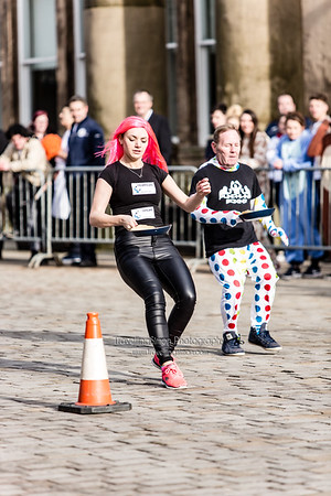 Pancake Race 2016-www travellingsimon com-photo-00668