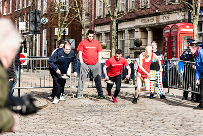 Pancake Race 2016-www travellingsimon com-photo-00697