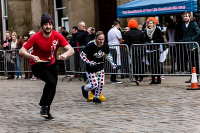 Pancake Race 2016-www travellingsimon com-photo-00632