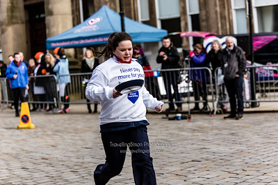 Pancake Race 2016-www travellingsimon com-photo-00647