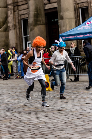 Pancake Race 2016-www travellingsimon com-photo-00607