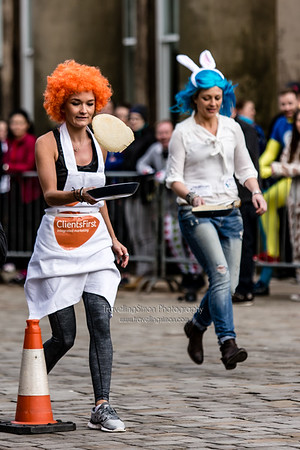 Pancake Race 2016-www travellingsimon com-photo-00603