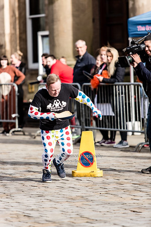 Pancake Race 2016-www travellingsimon com-photo-00673