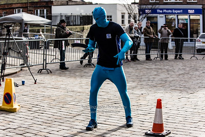 Pancake Race 2016-www travellingsimon com-photo-00707