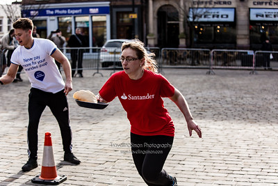Pancake Race 2016-www travellingsimon com-photo-00709