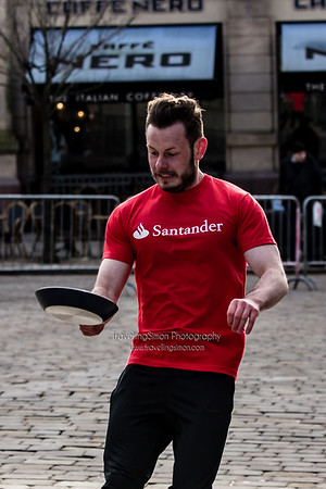 Pancake Race 2016-www travellingsimon com-photo-00713