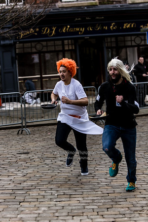 Pancake Race 2016-www travellingsimon com-photo-00628