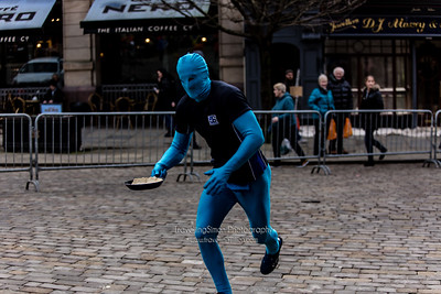 Pancake Race 2016-www travellingsimon com-photo-00639