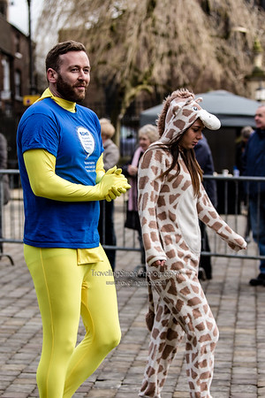 Pancake Race 2016-www travellingsimon com-photo-00566