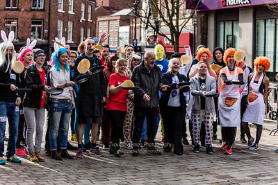 Pancake Race 2016-www travellingsimon com-photo-00530