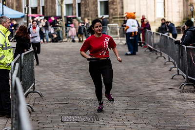 Pancake Race 2016-www travellingsimon com-photo-00557