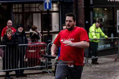 Pancake Race 2016-www travellingsimon com-photo-00594