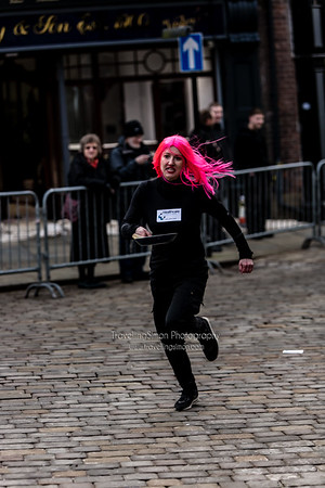 Pancake Race 2016-www travellingsimon com-photo-00615