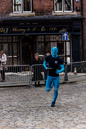 Pancake Race 2016-www travellingsimon com-photo-00679