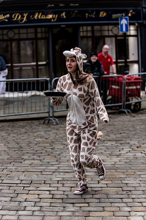 Pancake Race 2016-www travellingsimon com-photo-00588