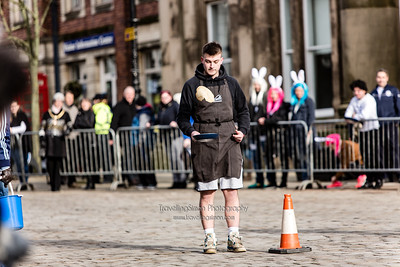 Pancake Race 2016-www travellingsimon com-photo-00569