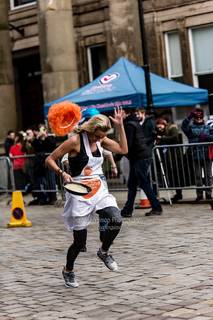 Pancake Race 2016-www travellingsimon com-photo-00609