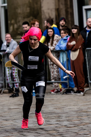 Pancake Race 2016-www travellingsimon com-photo-00620