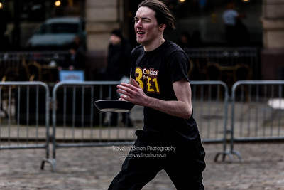 Pancake Race 2016-www travellingsimon com-photo-00648