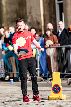 Pancake Race 2016-www travellingsimon com-photo-00591