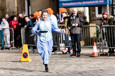 Pancake Race 2016-www travellingsimon com-photo-00581