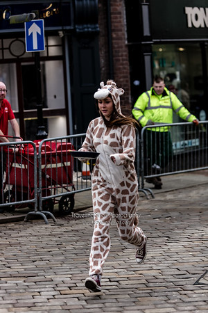 Pancake Race 2016-www travellingsimon com-photo-00586