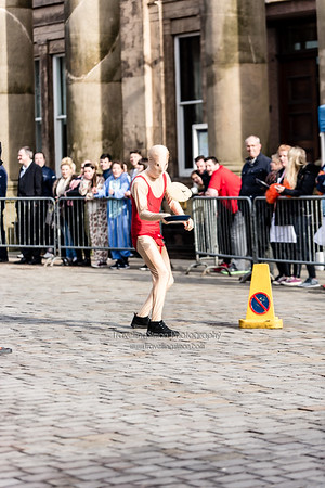 Pancake Race 2016-www travellingsimon com-photo-00684