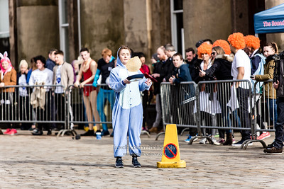 Pancake Race 2016-www travellingsimon com-photo-00578