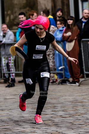 Pancake Race 2016-www travellingsimon com-photo-00621