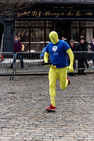 Pancake Race 2016-www travellingsimon com-photo-00691